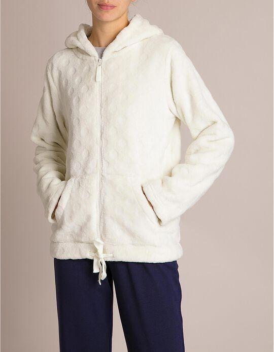 Casaco Polar
