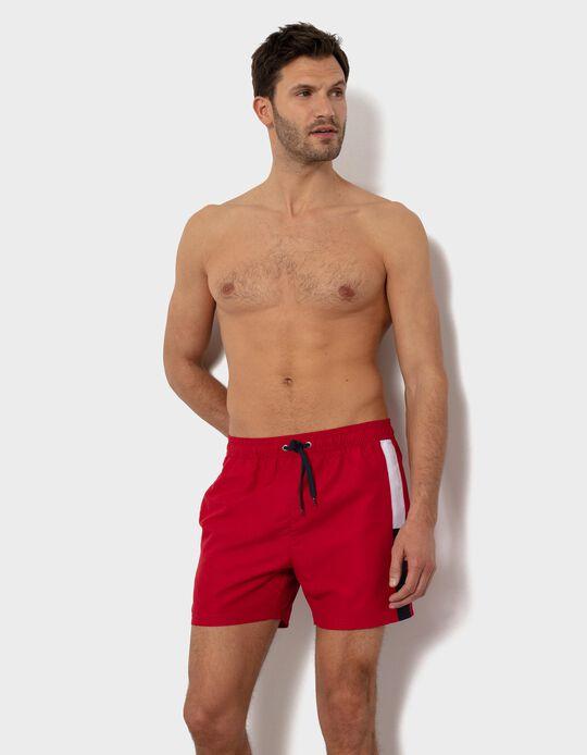 Swim Shorts, for Men
