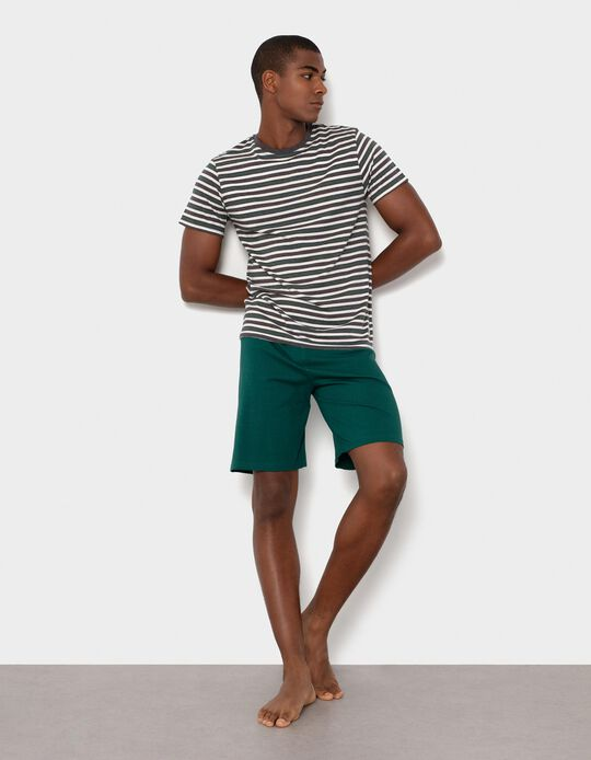 Striped Pyjamas, for Men