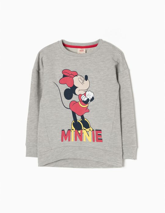 Sweatshirts Minnie