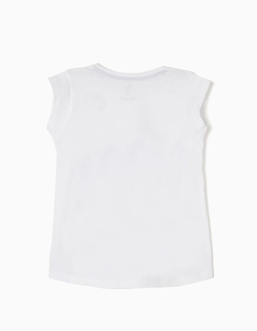 T-shirt La Plage