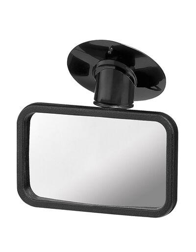 Espelho Retrovisor Safety 1St