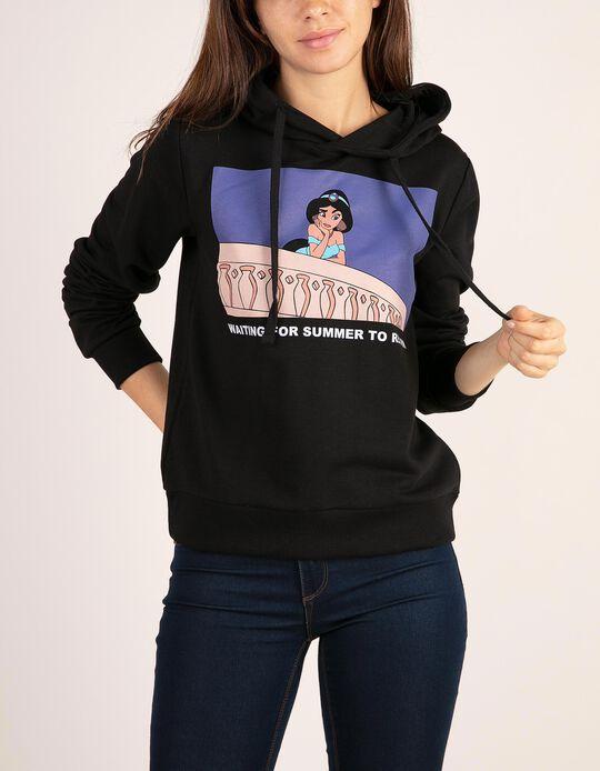 Aladdin sweatshirt