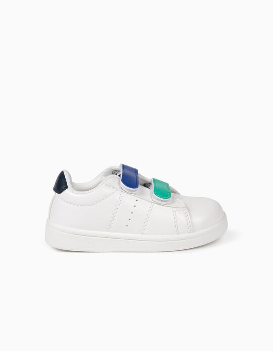 Trainers for Babies