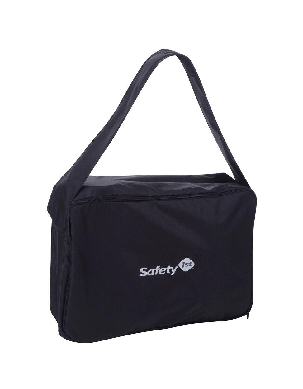 Carrinho Bengala Teeny Safety 1St