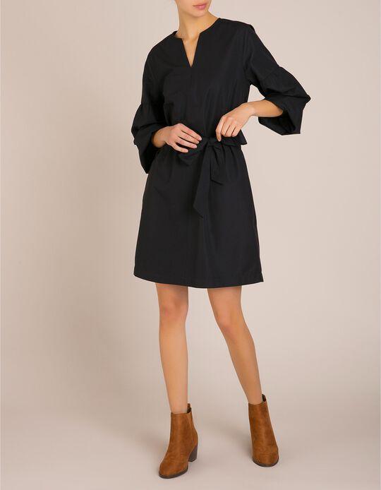 Vestidos de Mulher   MO Online 92f8517d4b