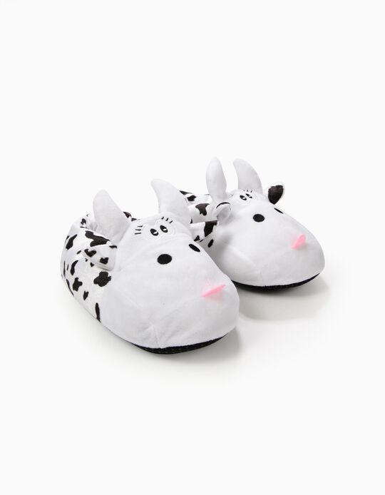 Pantufa Vaca