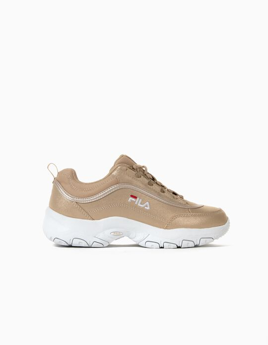 FILA Chunky Trainers, for Women