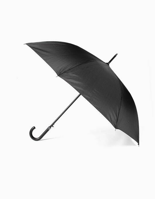 Plain Umbrella