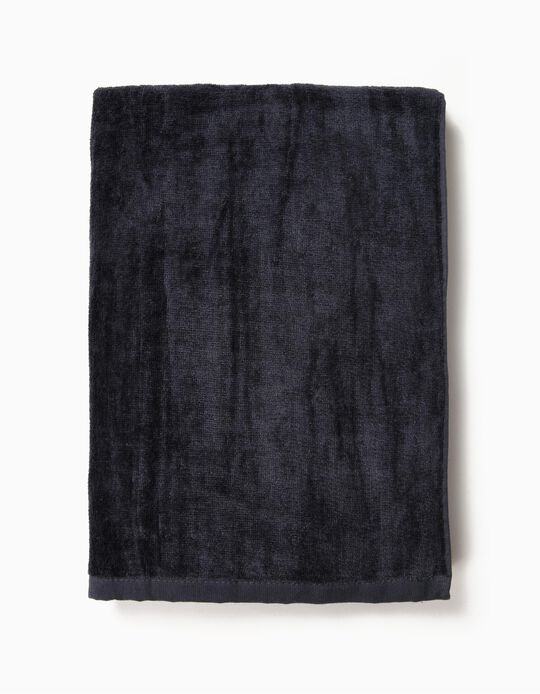 Plain Beach Towel