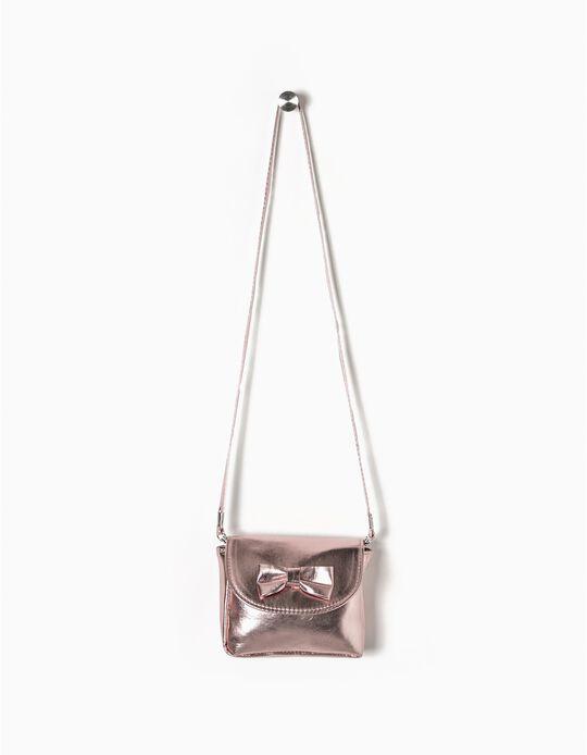 Handbag, Bow