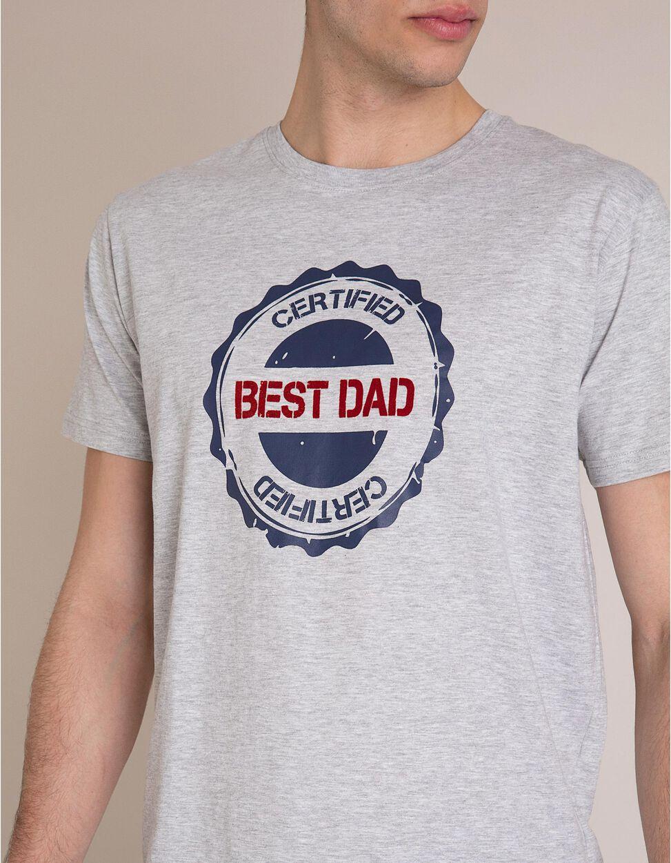 Pijama Best Dad