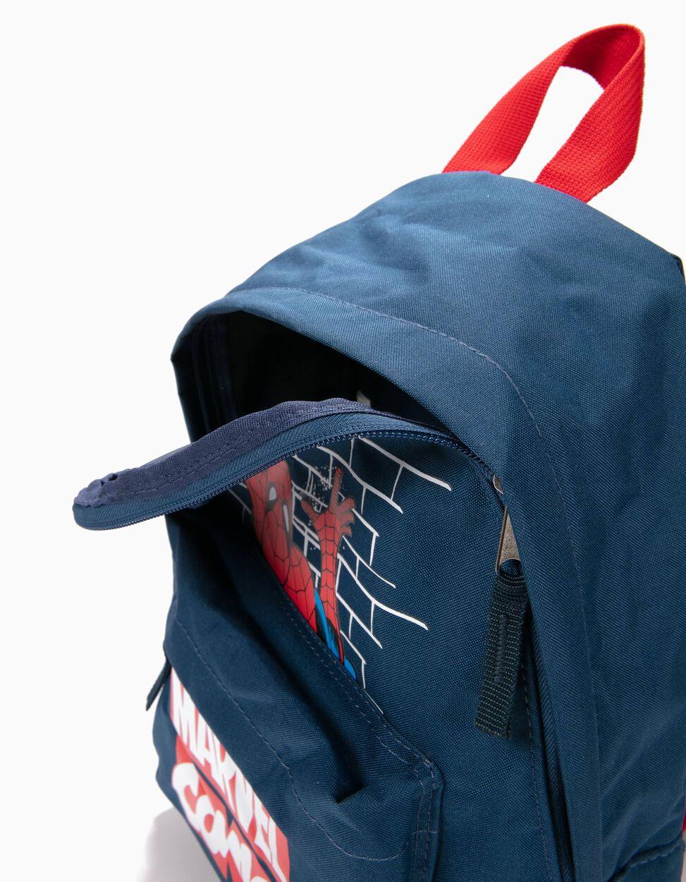 Mochila Spider-Man