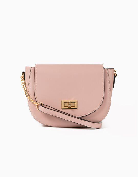 Small Crossbody Bag, for Women