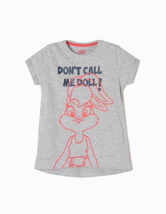 T-shirt Lola Bunny
