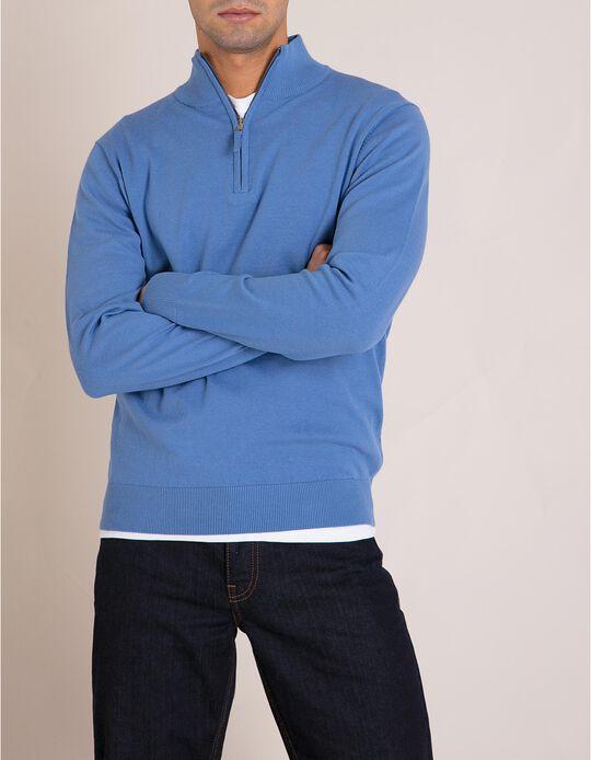 b342e3682 Camisolas de Homem