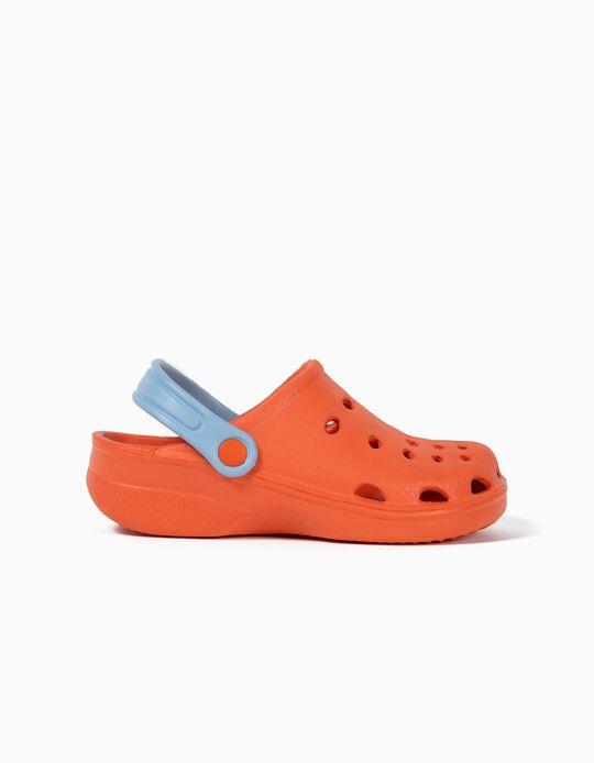 Clogs for Boys