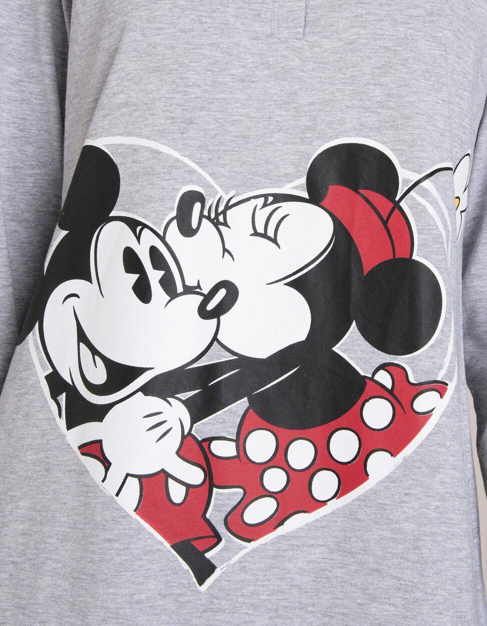 3344a78f4d7001 Camisa De Dormir Disney