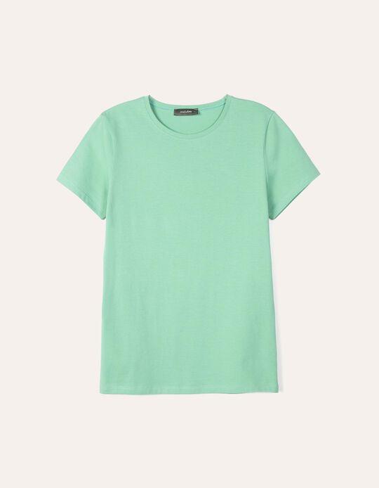 T-shirt Essentials Mo