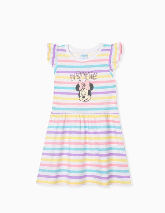 Vestido para Menina, Disney