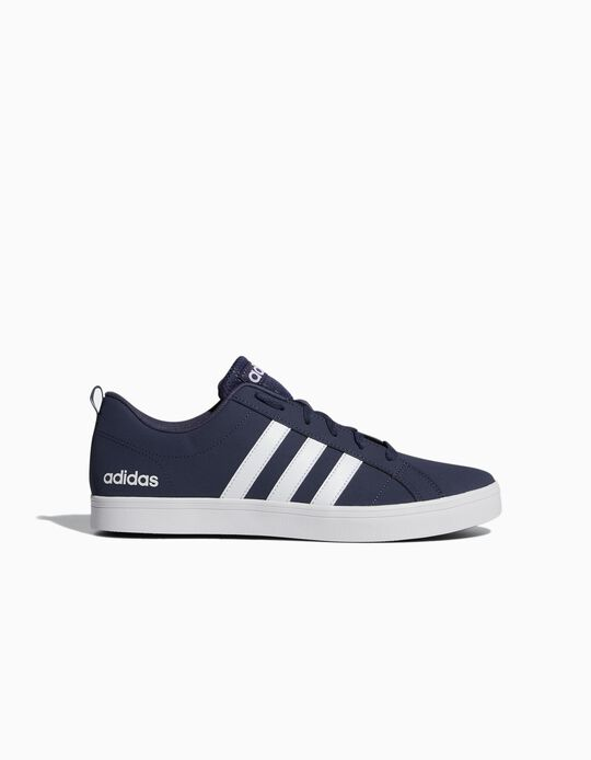 Adidas' Trainers, Men