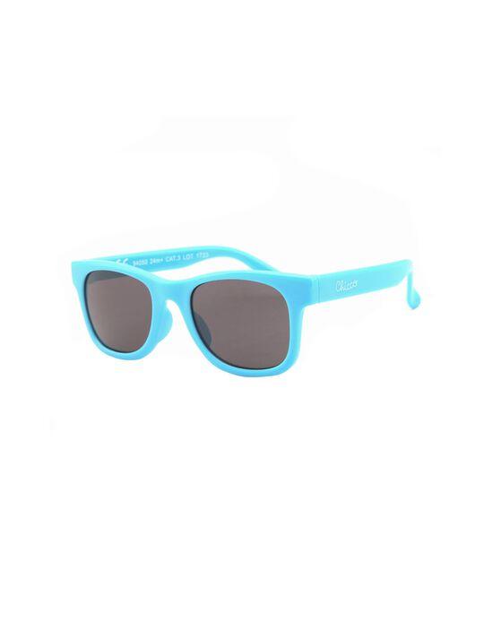 Óculos 24M+ Chicco