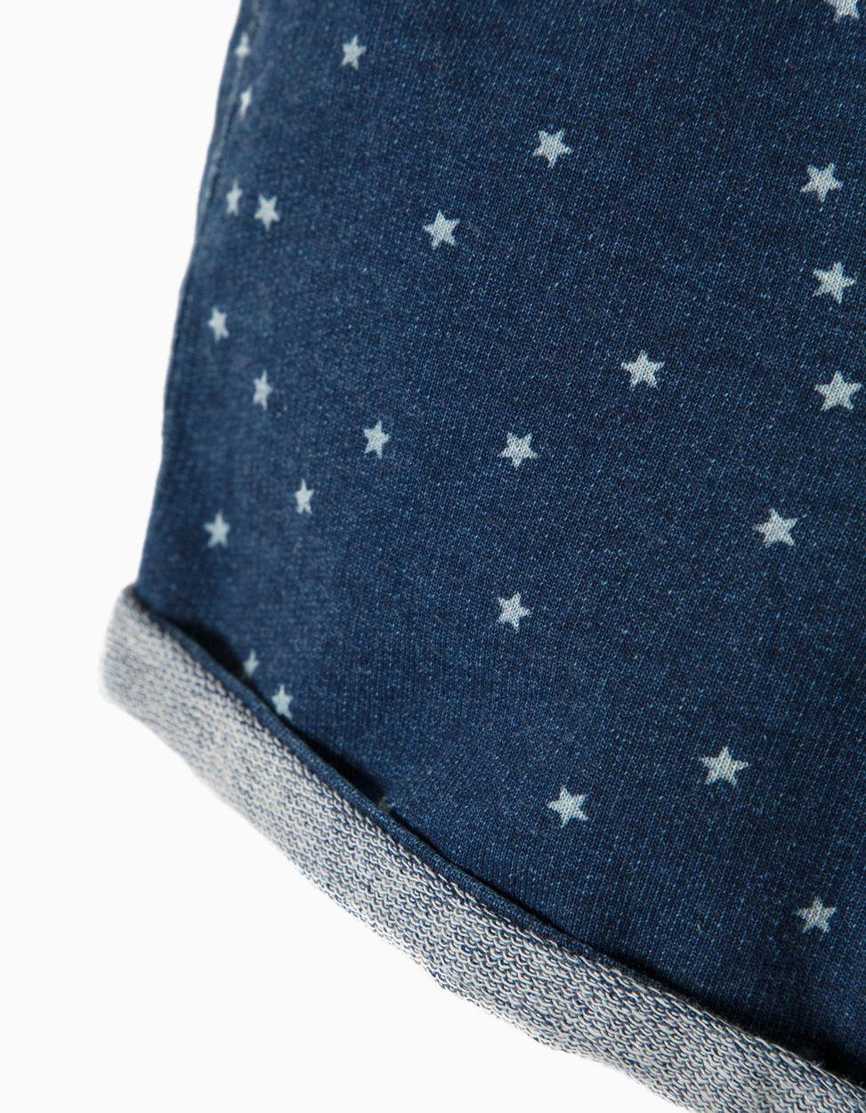 Calções Ganga Stars