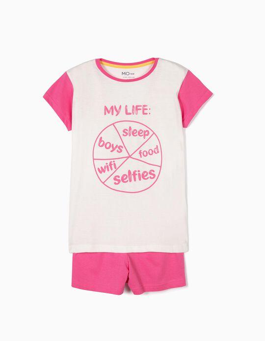 Pijama My Life