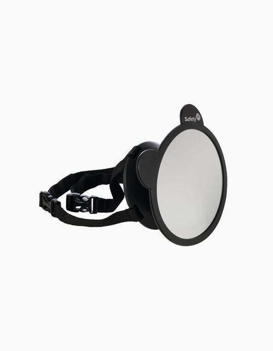 Espelho Retrovisor Safety First