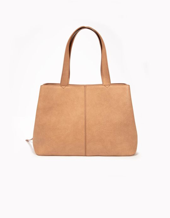 Carteira shopper