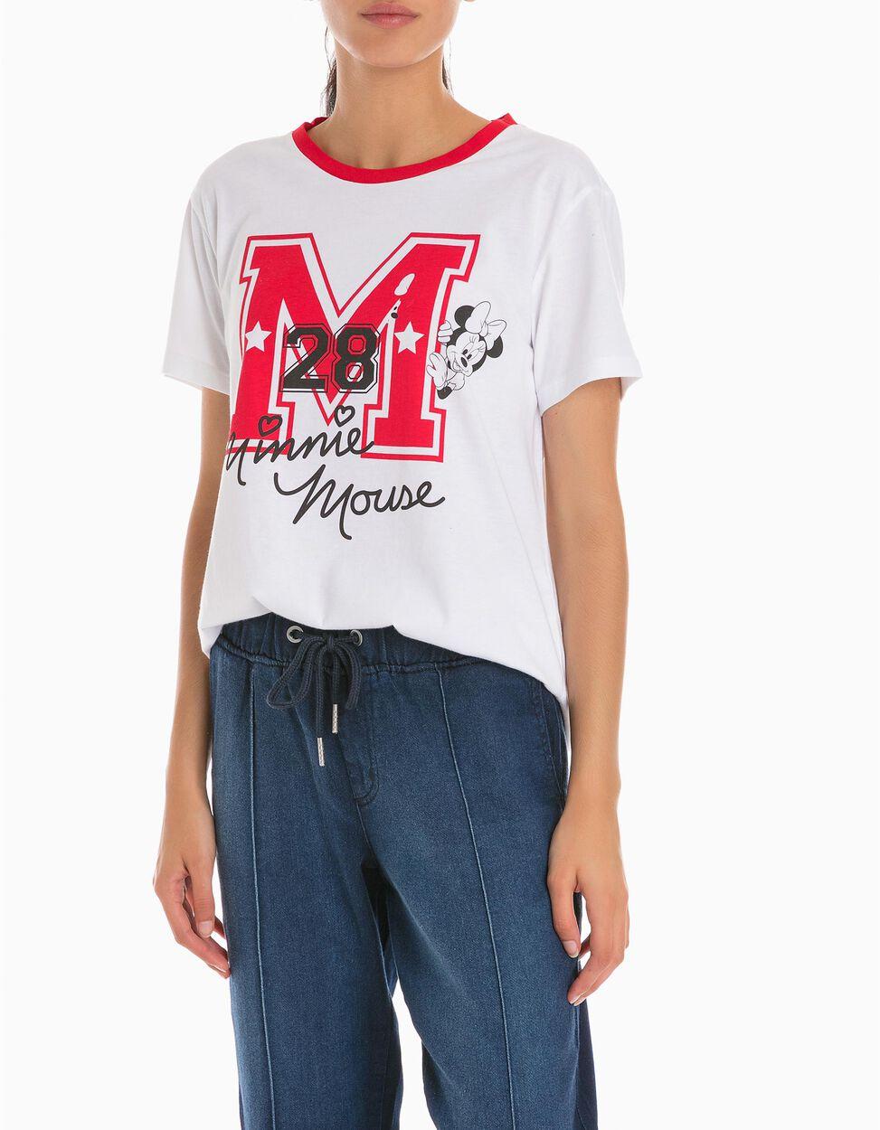 T-Shirt Disney