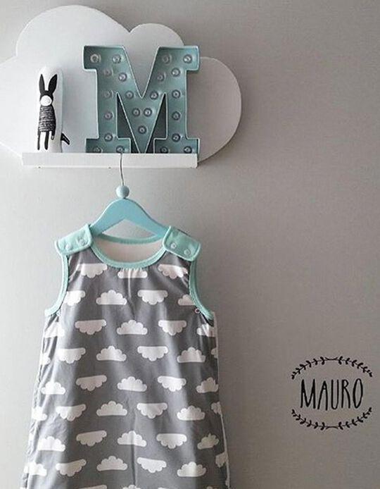 Saco De Dormir Babasac 6-18M Mama Design