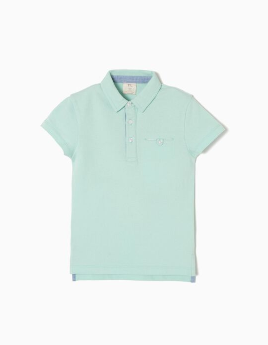 Polo Verde