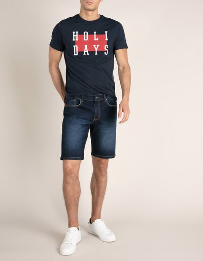 T-Shirt Holidays