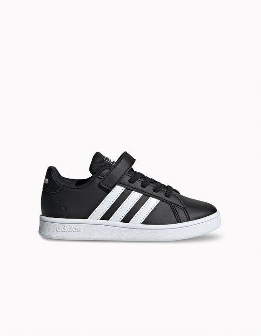 Sapatilhas 'Adidas', Criança
