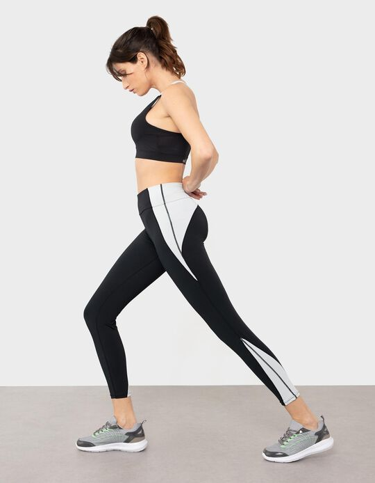 Sports Leggings, Women