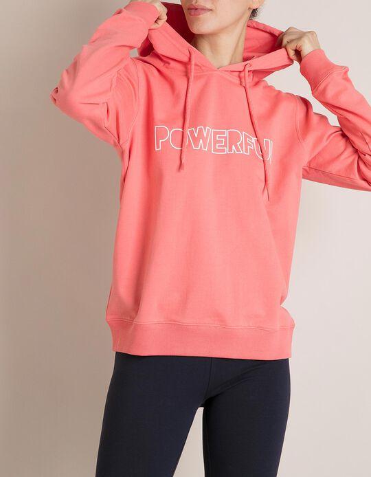 Sweatshirt Active