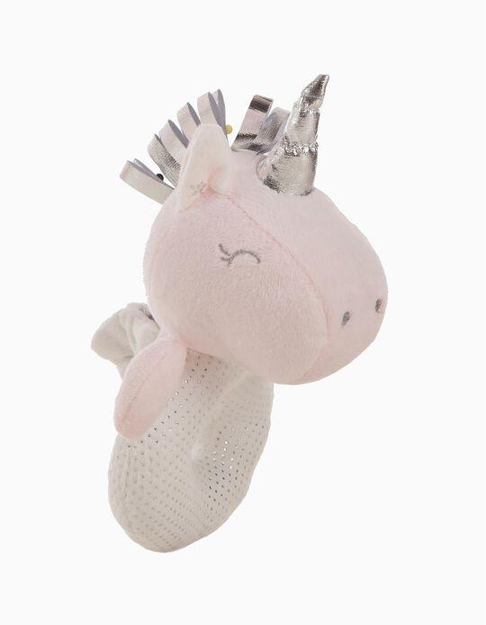 Roca 20Cm Unicorn Sweet Little Kids