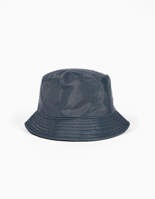 Fisherman's Hat, Waterproof