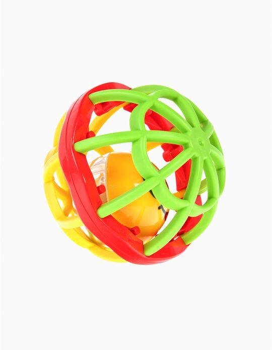 Brinquedo  Bambam