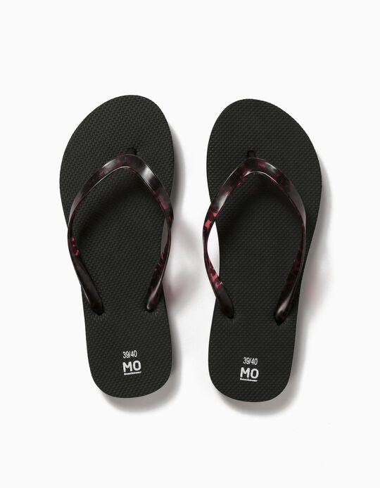 Beach Sandals, Women