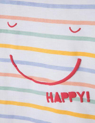 T-shirt Happy!