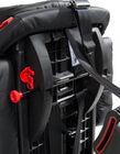 Cadeira Auto Gr 1/2/3 Thunder Isofix Be Cool