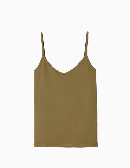 Cami Top for Women