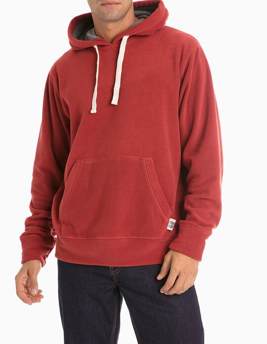 Sweatshirt Polar