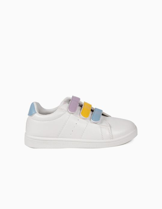 Trainers for Boys