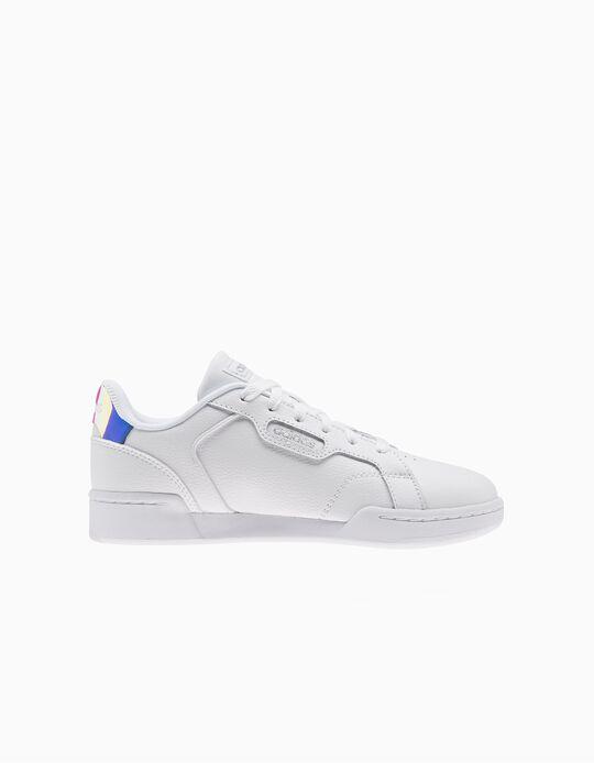 Adidas Roguera J Trainers