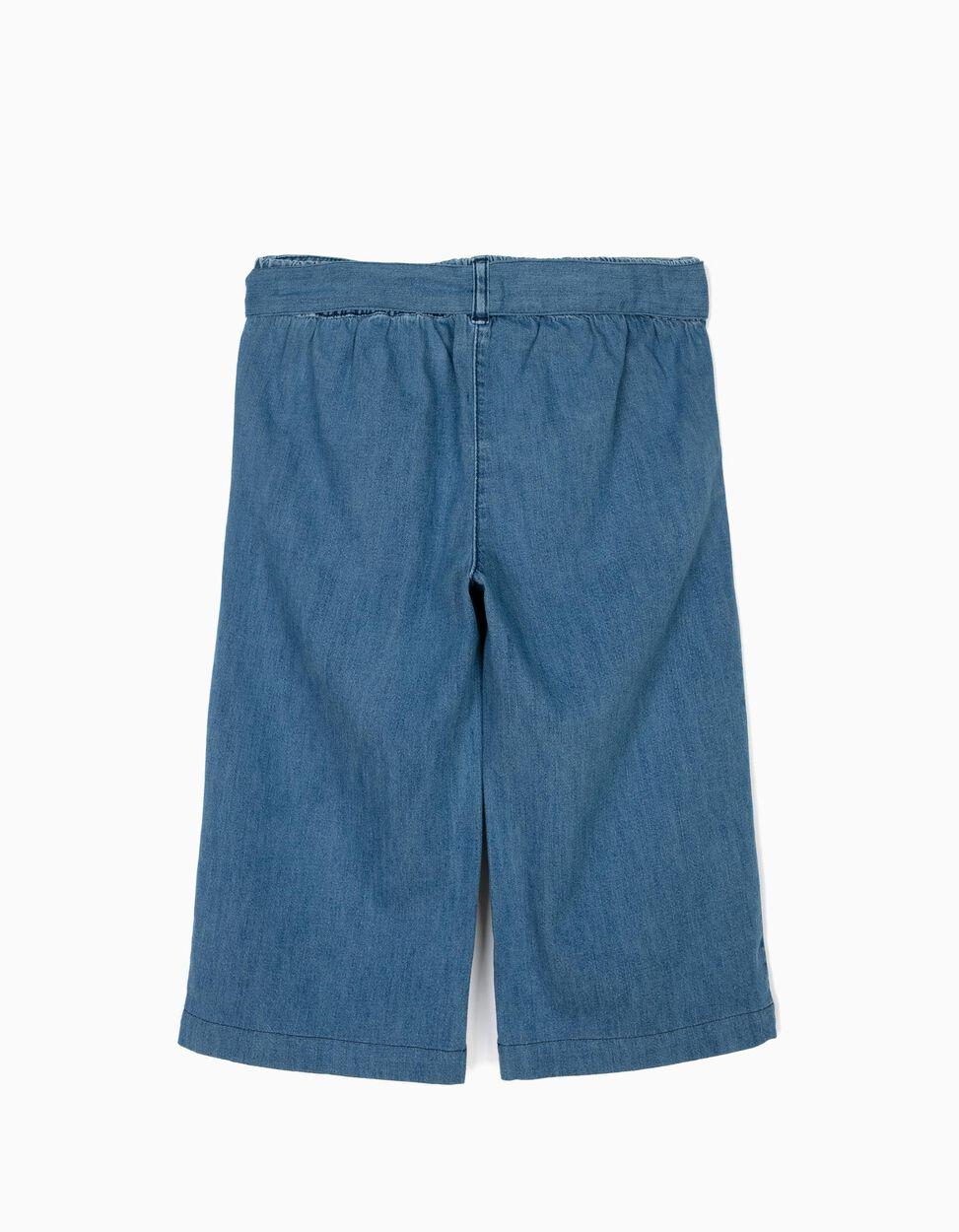 Culottes de Ganga