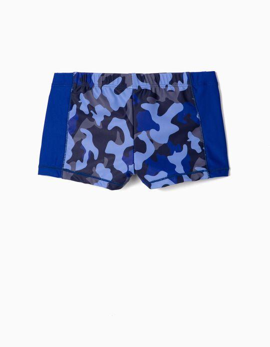 Swim Shorts for Baby Boys