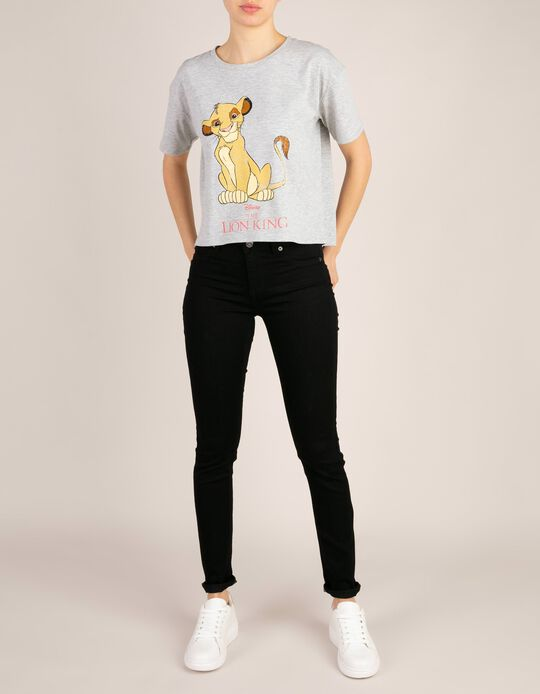 T-Shirt The Lion King